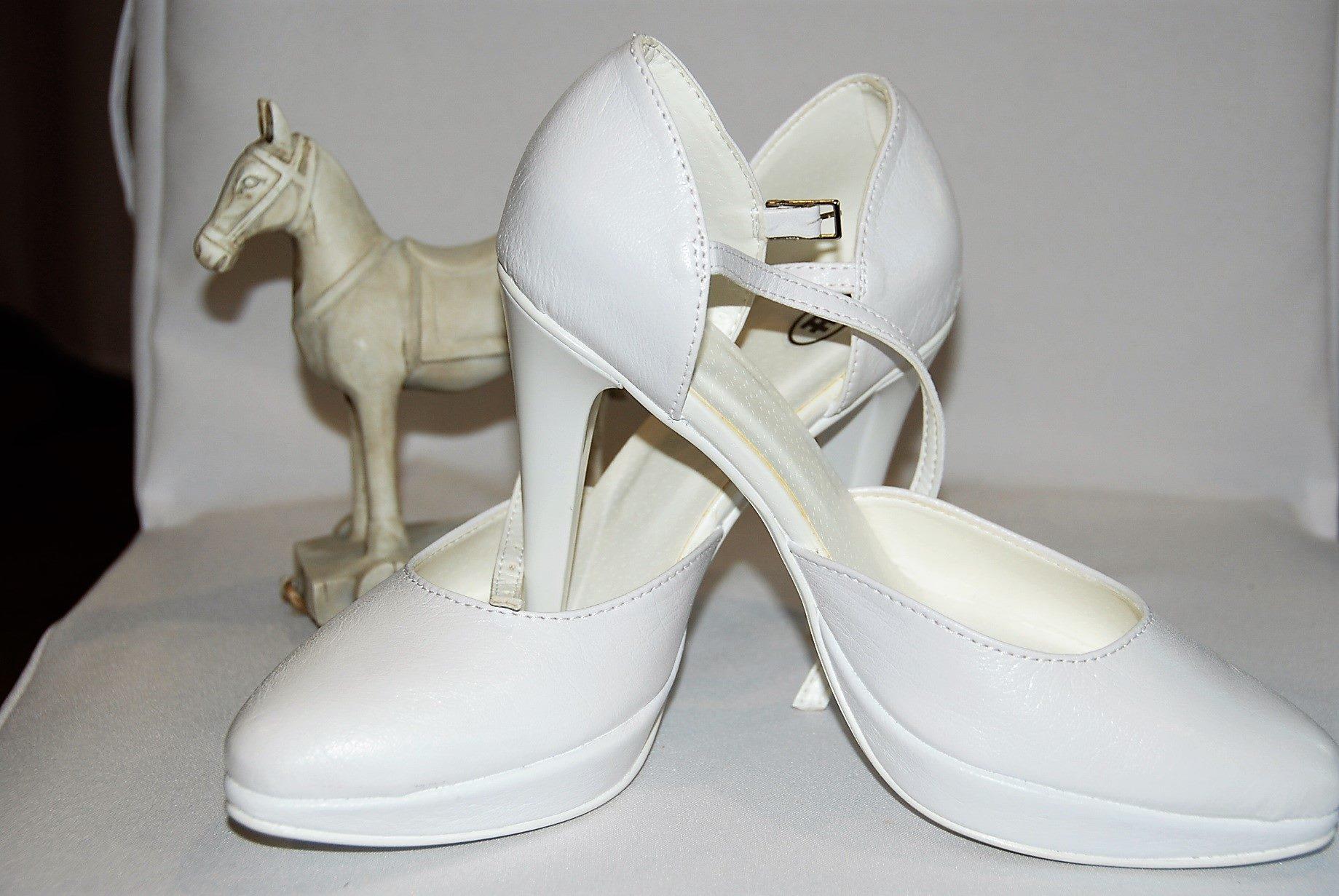 6fbbe9a57e16 Svadobné topánky